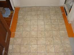 pictures of vinyl flooring underlayment