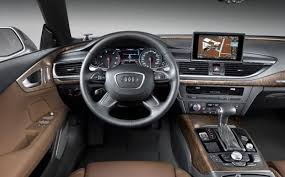 2015 audi a7 interior. 2015 audi s7 availability a7 interior i