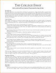 school phd essay samples best school phd essay samples