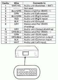 kenwood car stereo wiring diagram car electronics wellness Wiring Diagram For Kenwood Kdc 152 kenwood kdc 152 wiring diagram wiring diagram, wiring diagram wiring diagram for kenwood kdc 352u