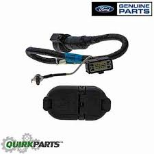 oem ford trailer wiring harness parts wiring diagram libraries oem ford trailer wiring harness parts