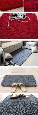 Kitchen Floor Mats Rugs 60x90cm 23x35 Chenille Kitchen Floor Mat Area Rugs Constructed