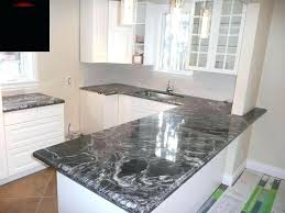 prefab granite countertops black forest prefab granite prefabricated granite countertops san jose prefab granite countertops maui