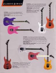 charvel guitar Charvel Guitar Wiring Diagrams re charvel guitar s sites google com site dgibbo sic_series jpg charvel jackson guitar wiring schematics