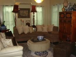 living room ideas philippines interior designs categories small