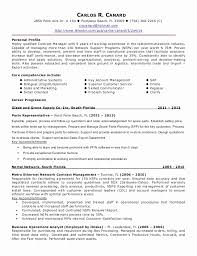40 Business Management Resume Examples Free Resume Templates Beauteous Management Resume Examples