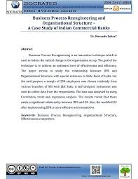 help in writing research paper research