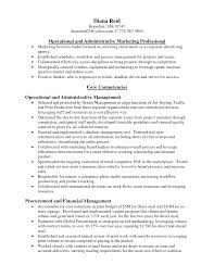 Cover Letter Mortgage Broker Resume Commercial Mortgage Broker