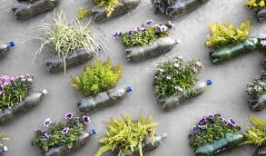 Small Picture Urban Garden Ideas Garden Design Ideas