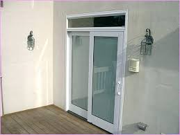 sliding glass door with built in blinds sliding glass patio doors with built in blinds outdoor sliding glass door with built in blinds