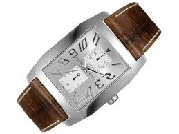 guess i95200g2 mens watch amazon co uk watches guess i95200g2 mens watch