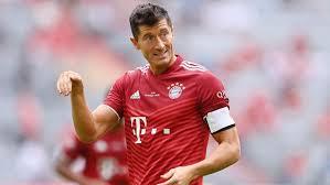 ʔɛf tseː ˈbaɪɐn ˈmʏnçn̩), fcb, bayern munich, or fc bayern. Kolumne Meine Bayern Dann Brennt Bei Bayern Schnell Der Baum Fc Bayern Munchen Sport Bild