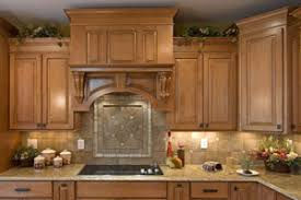 basement remodeling cincinnati. Interesting Cincinnati In Fact Every Time I Called Pendery With A Question Or Request The  Answer Was Always U201cyesu201d Would Recommend To Anyone Especially If Theyu0027re  And Basement Remodeling Cincinnati