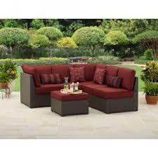 Furniture Amazing Walmart Cushions For Outdoor Furniture Austin