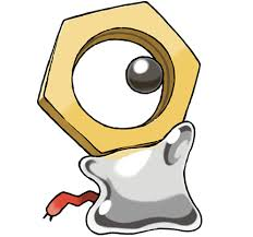 Pokemon Let S Go Evolution Chart Pokemon Lets Go Meltan Moves Evolutions Locations And