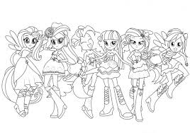 my little pony equestria s coloring pages mlp equestria s coloring pages coloring book equestria s