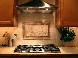 kitchen stove backsplash range kitchen types quick move in houses tn home builders oven range backsplash kitchen stove backsplash