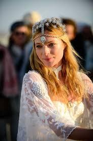 345 best REAL BRIDES images on Pinterest