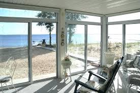 glass enclosed room glass enclosed porch new decorating glass enclosed glass enclosed room crossword clue
