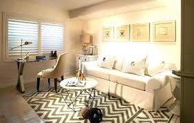 home office guest room ideas. Home Office Guest Room Ideas Bedroom Design Spare Full Size Of Small