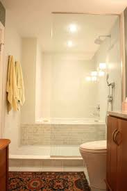 best 2 person tub shower combo for your bathroom design marvelous bathroom with 2 person