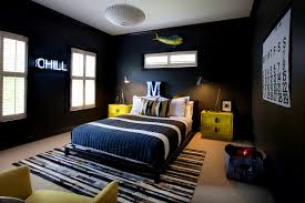 ... Teen Boys Bedroom Ideas Awesome Photo Design Home Decor Boy Small 99 ...