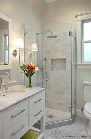 cost to install bathroom vanity faucet. best 25+ home renovation costs ideas on pinterest | house costs, cost to remodel and kitchen install bathroom vanity faucet