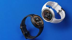 motorola 360 sport. moto 360 sport guide - price, release date, specs, display, resolution motorola r
