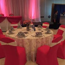 chair covers. Chair Covers By Hana Chair Covers