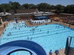swimming pool. Unique Swimming Community Swimming Pool Inside