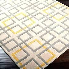 yellow and grey area rug yellow rug yellow gray area rug gray and yellow rug x x yellow and grey area rug