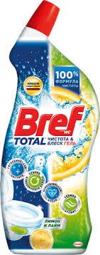 <b>Средства</b> для чистки <b>унитаза</b> – купить в сети магазинов Лента.