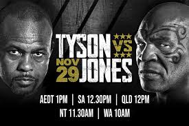 Mike tyson vs roy jones jr live>><< faboyo8457. Hm8qxwz3vwzcum