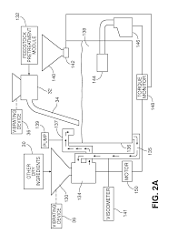 US08420356 20130416 D00003 patent us8420356 dispersing feedstocks and processing materials on printable bubble sheet 1 135