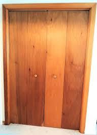6 panel hollow core door 6 panel hollow core interior french doors 6 panel hollow core door smooth 6 panel hollow core molded interior closet bi fold door
