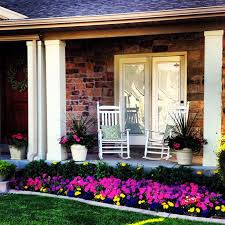 Small Picture 38 best Yard Design images on Pinterest Landscaping Gardens and