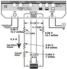 solar panel wiring diagram wiring diagram and schematic for solar panel system nilza