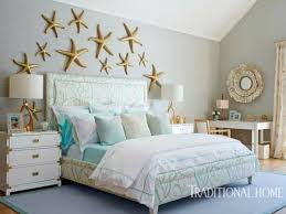 Small Picture Cute Beach Themed Room Ideas Home Ideas Home Decorationing Ideas