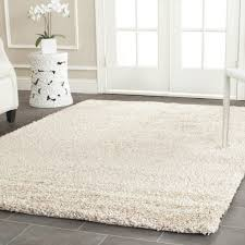 66 most skoo area rugs seagrass rug contemporary with sea grass area rug