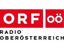 ORF Radio
