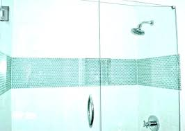 cost to replace bathtub and tiles on wall cost cost to replace bathtub and tiles on