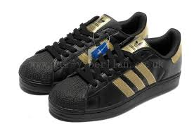 adidas shoes high tops for boys gold. adidas superstar men black gold 2 shoes high tops for boys