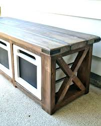 how to build storage bench shoe rack bench build a storage bench full image for build how to build storage bench indoor wood bench plans