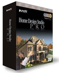 Small Picture Punch Home Design Platinum Amazon com With Punch Professional