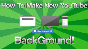 youtube background 2014. Contemporary Background YouTube Premium For Youtube Background 2014 E