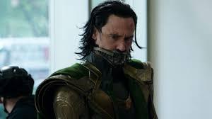 Marvel's Loki TV Series and MCU Timeline Explained - Den of Geek