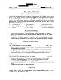 Pay To Get Essays Written Uk Beliveau Conseil Resume Template For