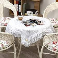 white lace tablecloth style white lace tablecloth 70 inch round white lace tablecloth