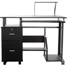 small office workstations. Office Furniture Ideas Thumbnail Size Desk Workstation Shop Seating Computer Desks Workstations Home . Small