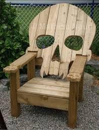 31 DIY Pallet Chair Ideas   Pallet Furniture Plans